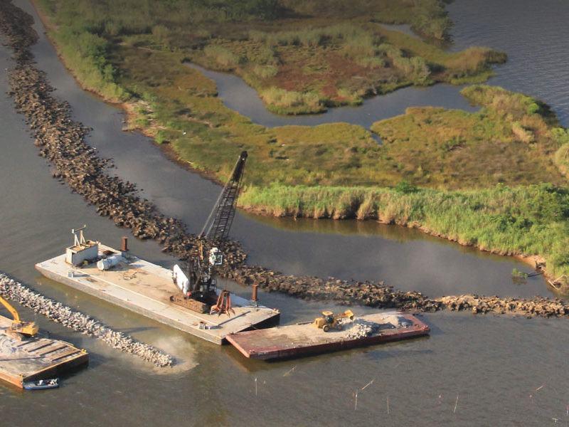 TITLE-Mon-Louis-Island-Restoration